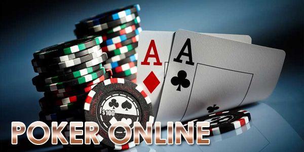 Situs Judi Kartu Online Uang Asli IDN POKER Indonesia